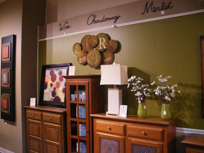The Best Home Décor Store Columbus Ohio Has to Offer ...