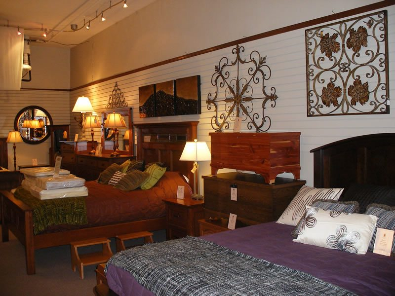 home decor stores in columbus ohio home decor stores columbus ohio 28 images home decor 13320