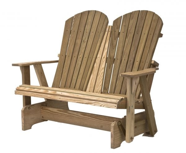 Amish Originals Works With Over Seventy Local Woodworkers To Bring You The Highest Quality And Most Beautiful Wood Outdoor Furniture We Possibly Can