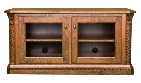 Lexington Console