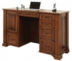 Lincoln Stand-up Desk