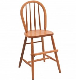 Bowback Youth Chair