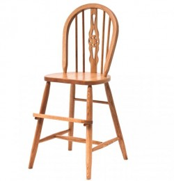 Windsor Youth Chair