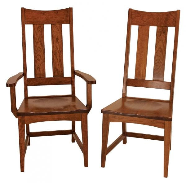 Mission Viejo Chair Rentals: Mission Throne Chair