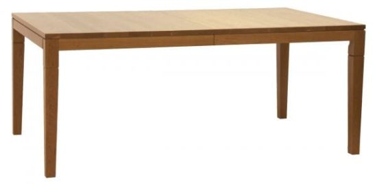 Brentwood Table