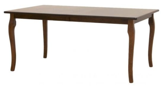 Valley French Table