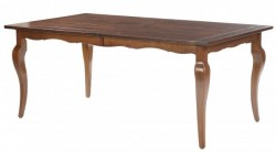 Provence Table