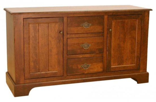 Williamsburg Sideboard