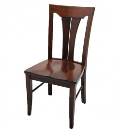 Mallory Side Chair