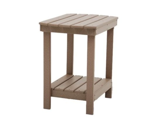 #307 Accent Table