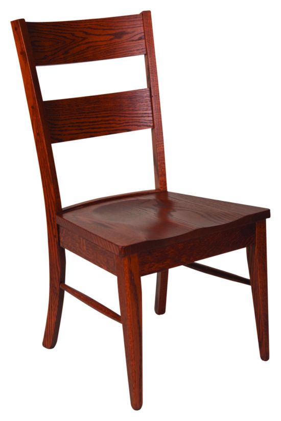 EC Ladder Chair