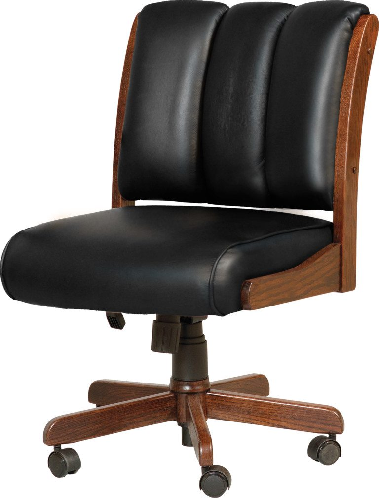 Midland Desk Chair