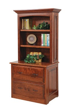 Liberty Lateral File Cabinet