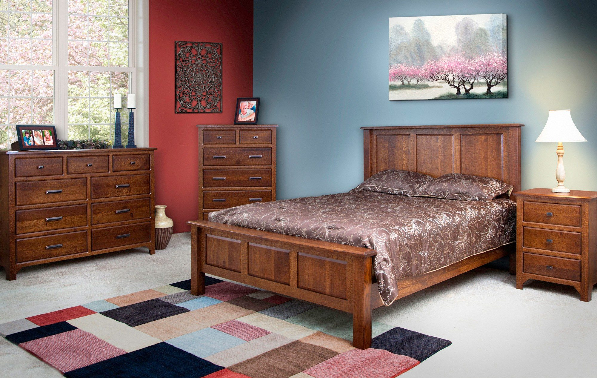 If You Are Looking For Bedroom Furniture We Re The Place To Get It Take A Look At What Amish Originals Has Offer With Wide Selection Of Homemade
